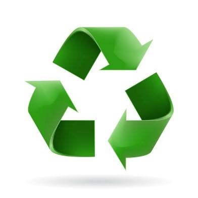 Día mundial del reciclaje 2016