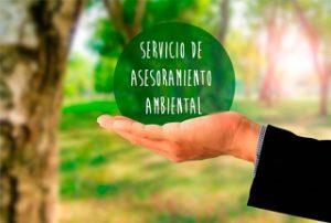 Asesoramiento-ambieltal