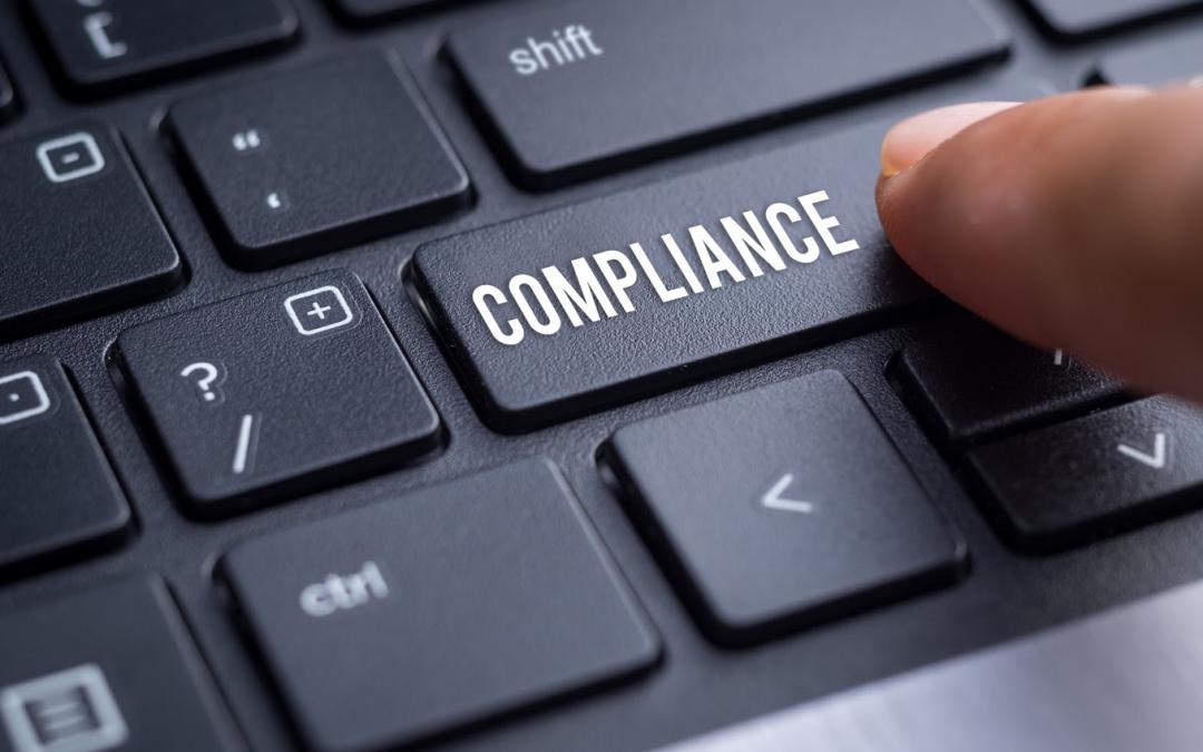 Ballester, pionera en implantar sistemas de Corporate Compliance en su sector.