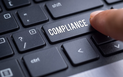 Ballester, pionera en implantar sistemas de Corporate Compliance en su sector.